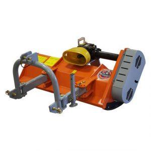 Loma EFM klepelmaaier voor mini tractor
